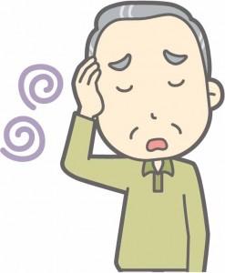 笠野先生1月症例報告
